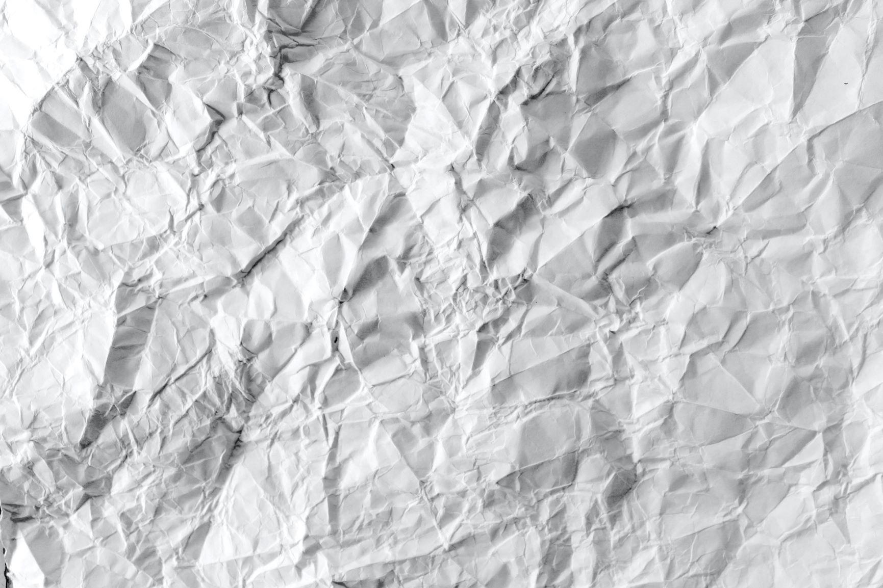 Paper industry Bronswerk